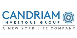 Candriam Investors Group logo