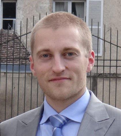 Jean-Marc-Duval