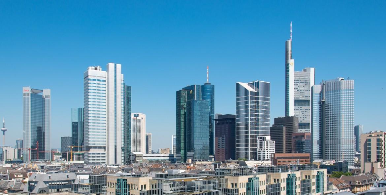 Frankfurtescent