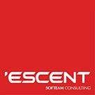 Escent